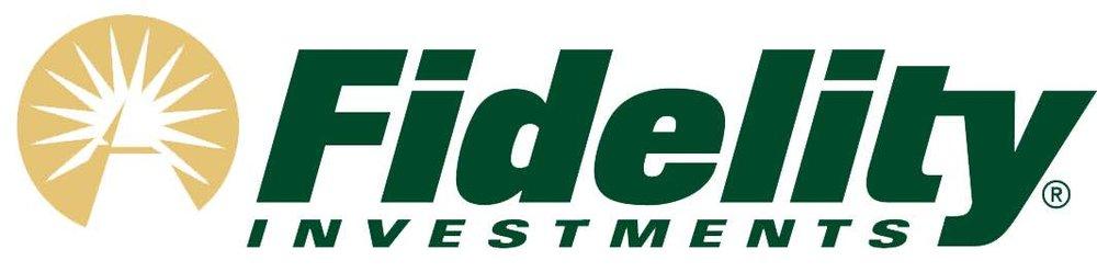 Fidelity logo.jpg