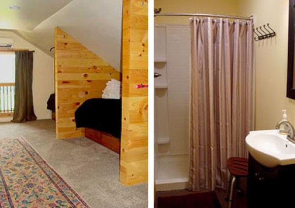 loft beds.jpg