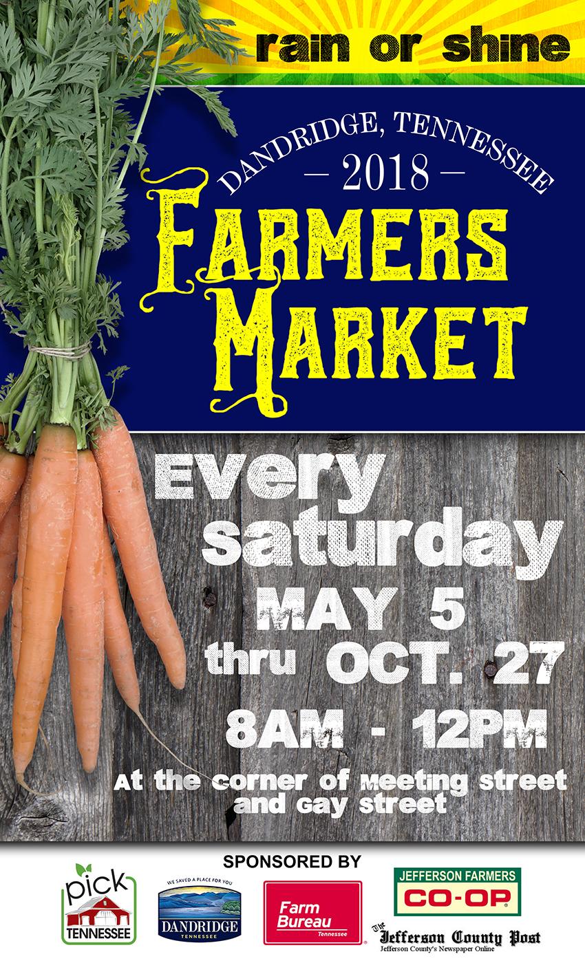 106002 farmers market legal poster (3).jpg
