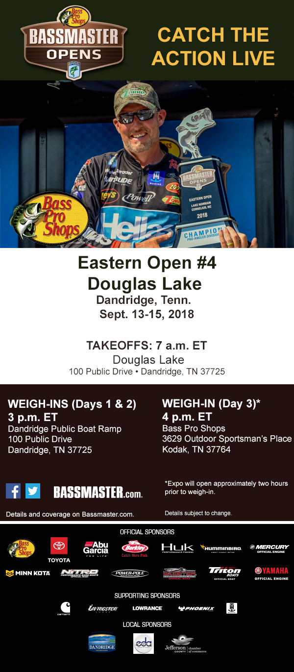 2018_Open_Attend_Epromo_Douglas-Lake.jpg