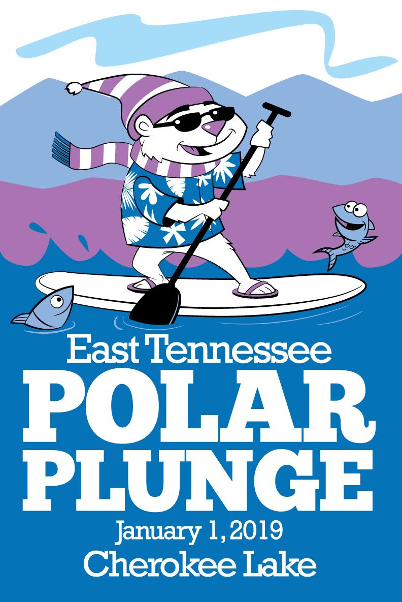 Polar-Plunge-2019-Art.jpg