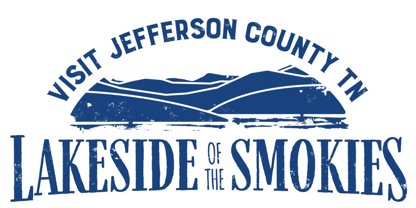 Visit Jefferson County TN | Lakeside of the Smokies