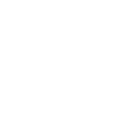 Eat_Play_Stay_Shop_White-04.png