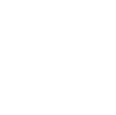 Eat_Play_Stay_Shop_White-02.png