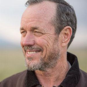 Bill Watkins-Board Member