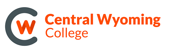 Central_Wyoming_College_logo.jpg