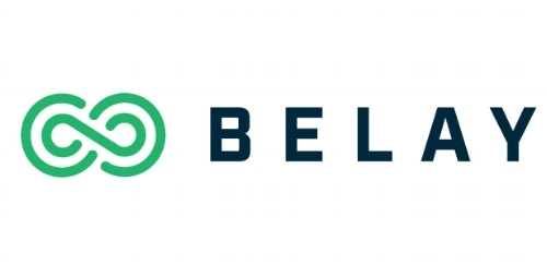 Belay_Logo_color_hor.jpg