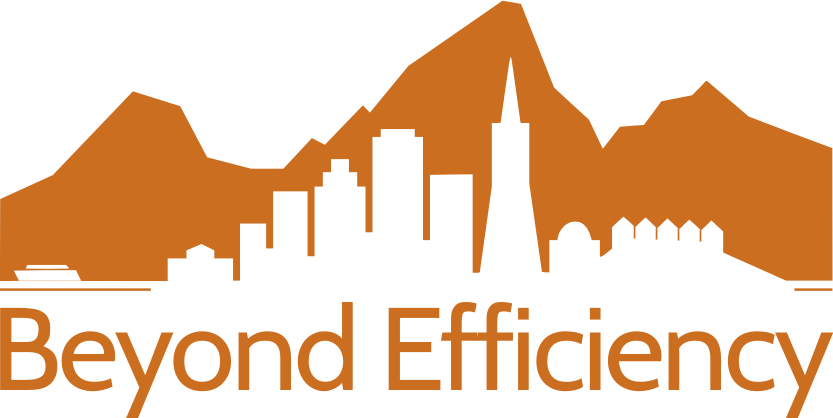BeyondEfficiency_logo.png
