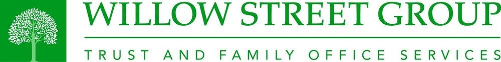 wsg-logo-2018-greenwhite.jpg