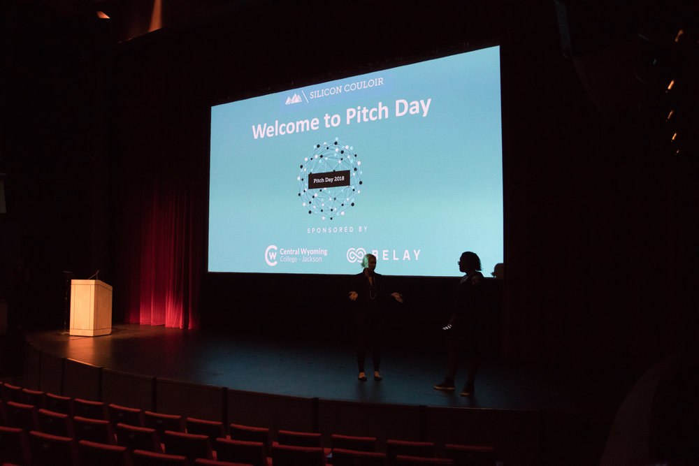 Pitch-Day-DRH_8447.jpg