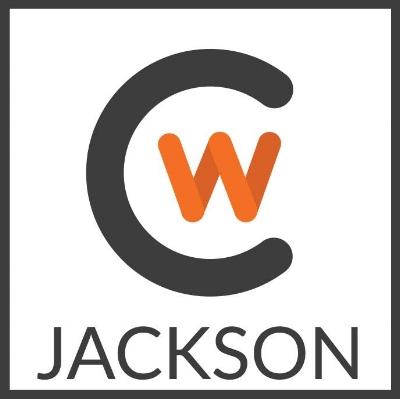 CW Jackson Logo(1) (1).jpg
