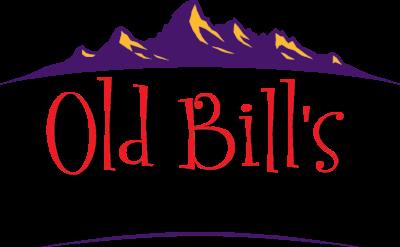 CFJH_logo_color_oldbills_sansCFHJ.png