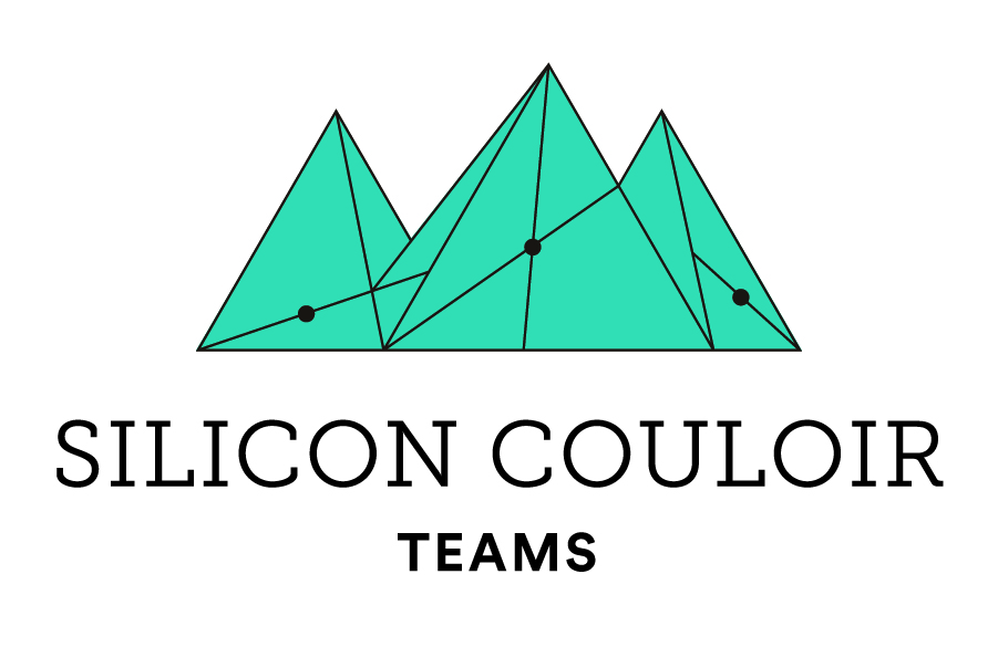 SiliconCouloir_Teams_Stacked-19.jpg