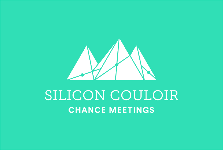 SiliconCouloir_ChanceMeetings_Stackedblue-15.jpg