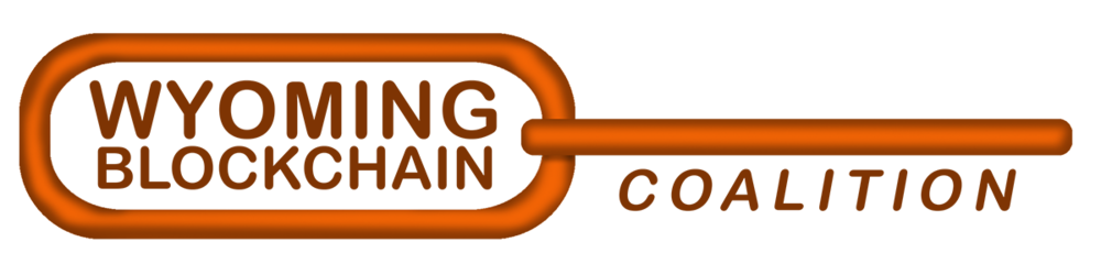 Wyoming-Blockchain-Coalition-2017-logo-1200px.png