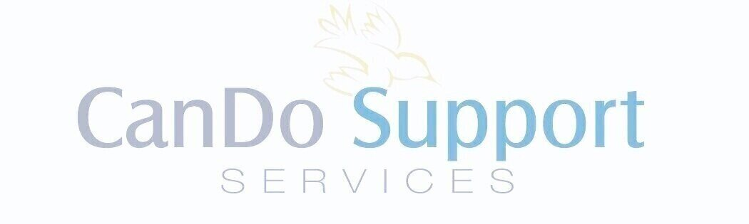 CanDo Support Services Inc.