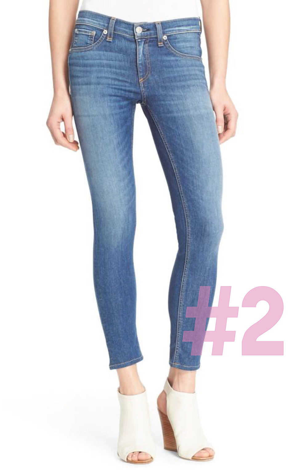 Jeans-2.jpg