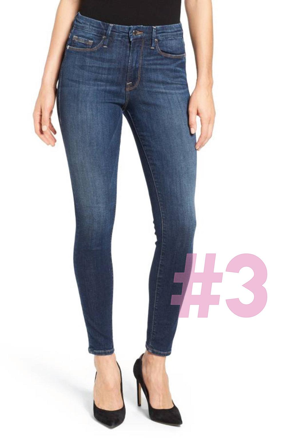 Jeans-3.jpg