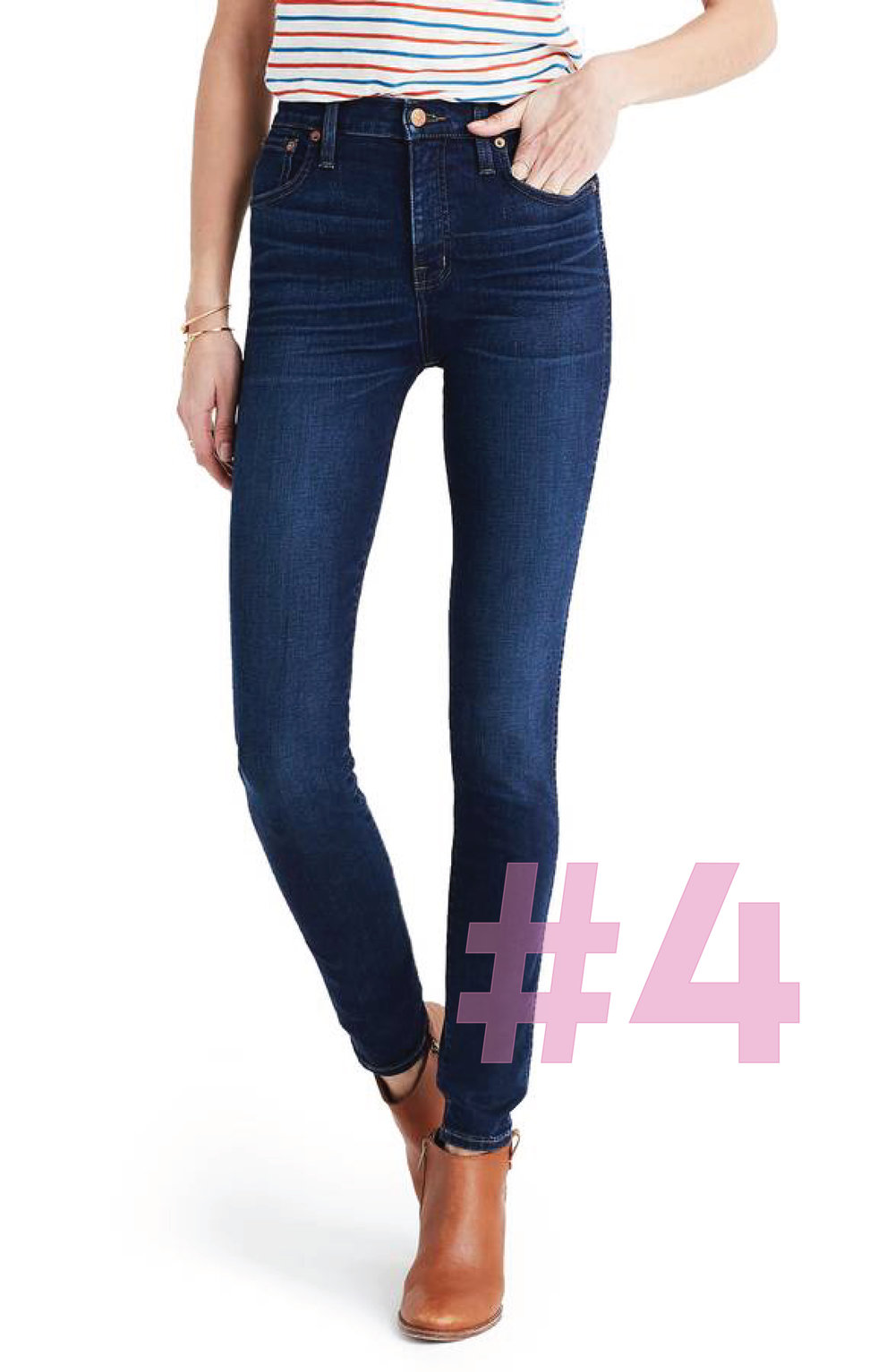 Jeans-4.jpg