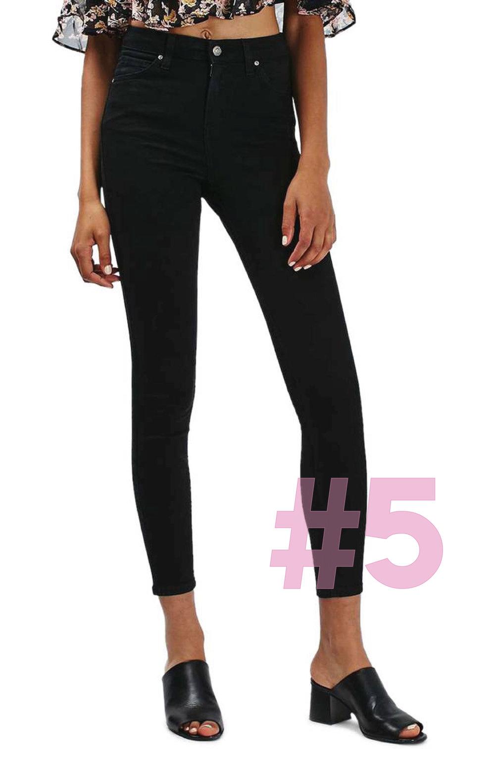 Jeans-5.jpg