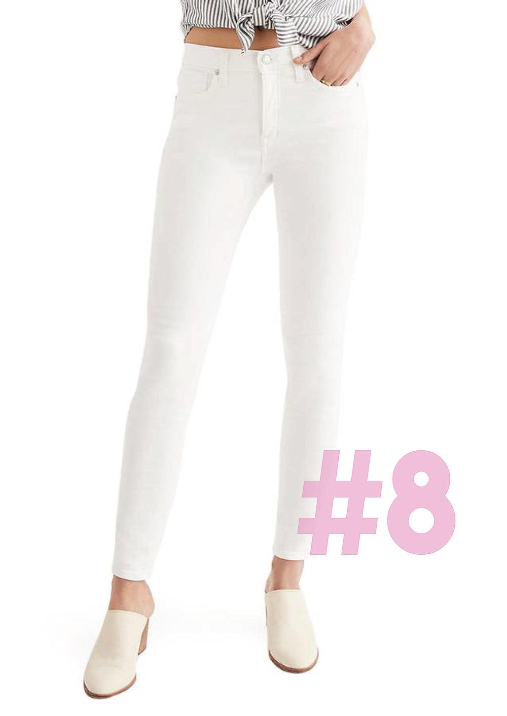 Jeans-8.jpg