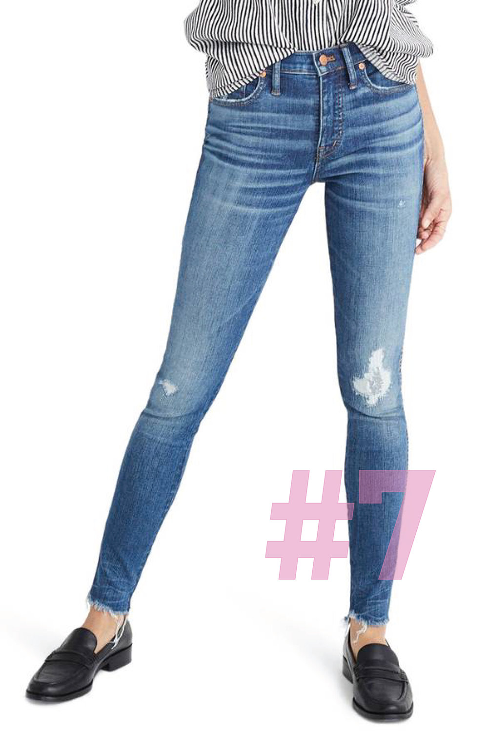 Jeans-7.jpg