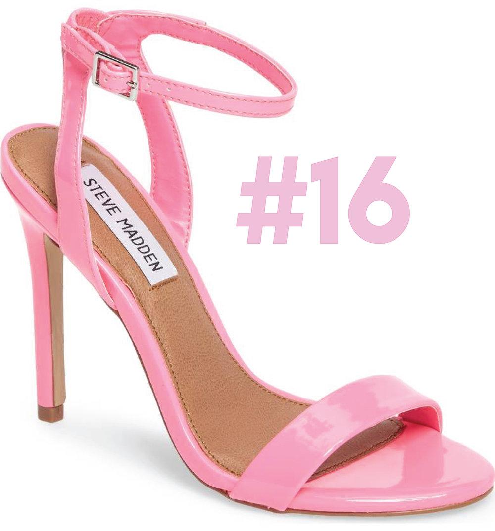 2018 Shoes-16.jpg