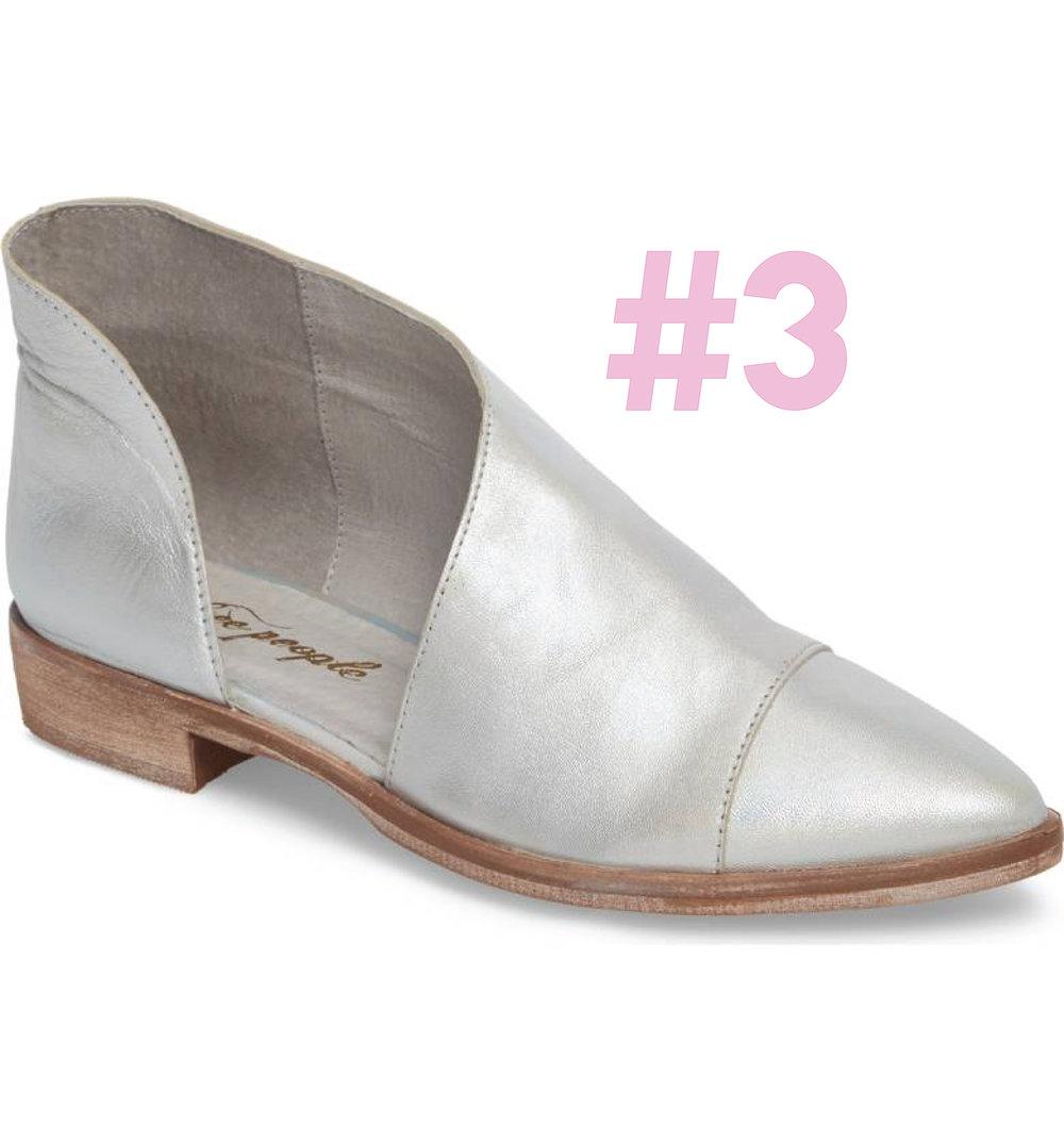 2018 Shoes-3.jpg