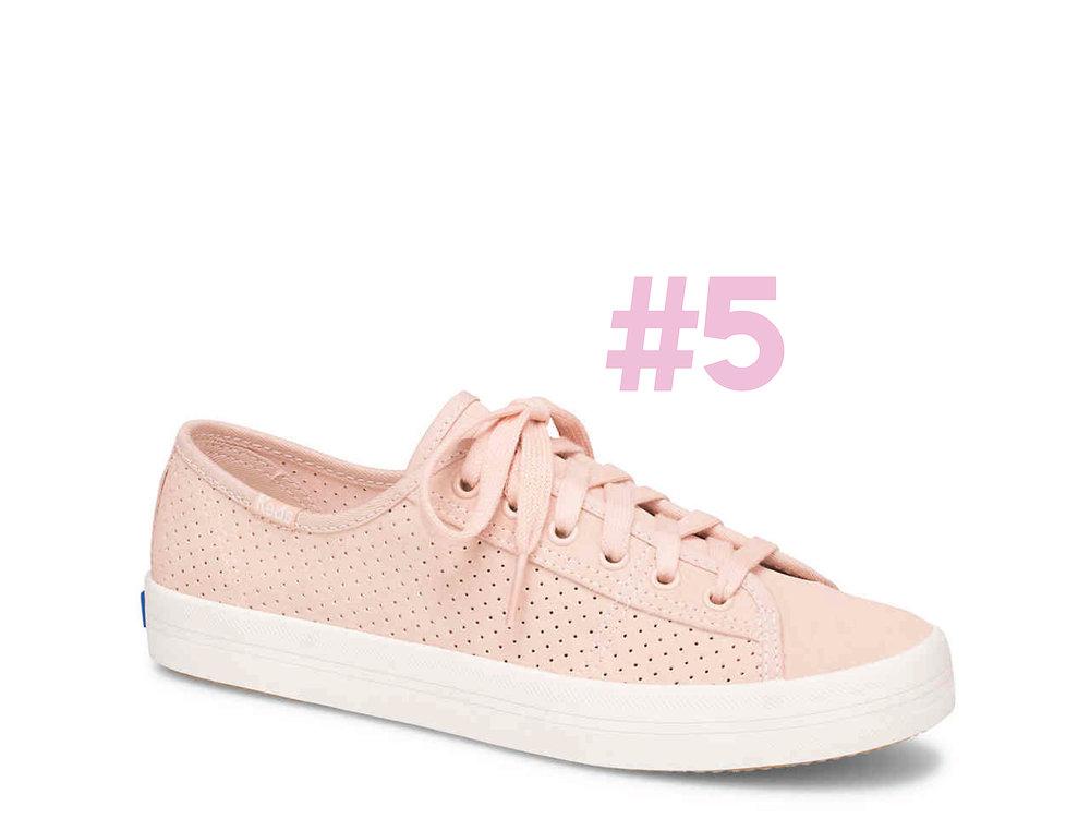 2018 Shoes-5.jpg
