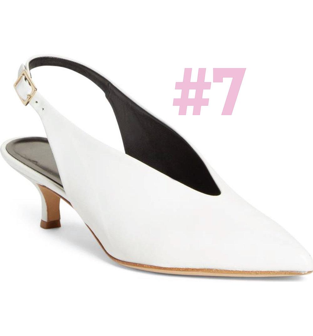2018 Shoes-7.jpg