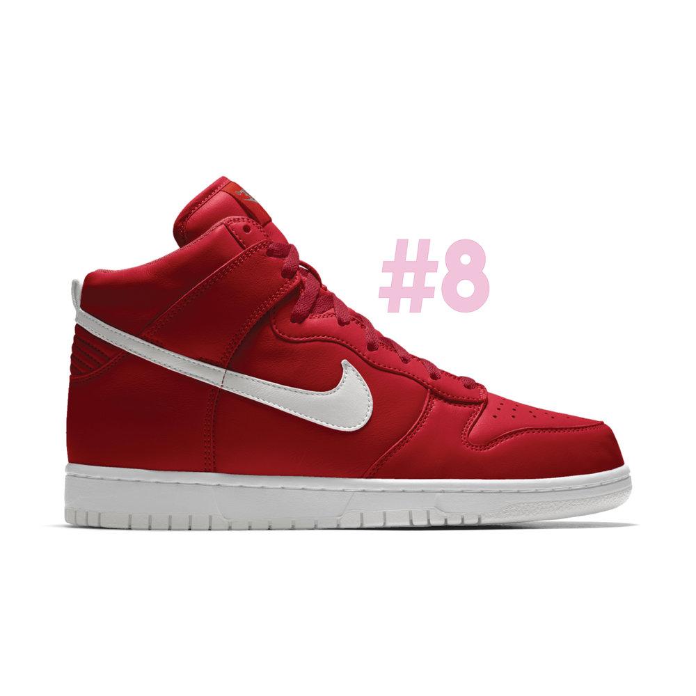 2018 Shoes-8.jpg