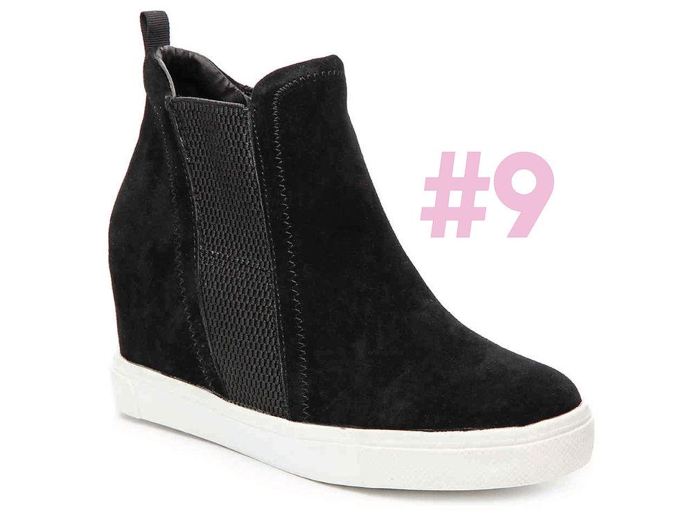 2018 Shoes-9.jpg