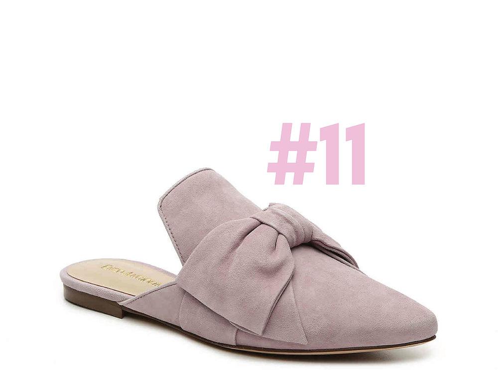 2018 Shoes-11.jpg