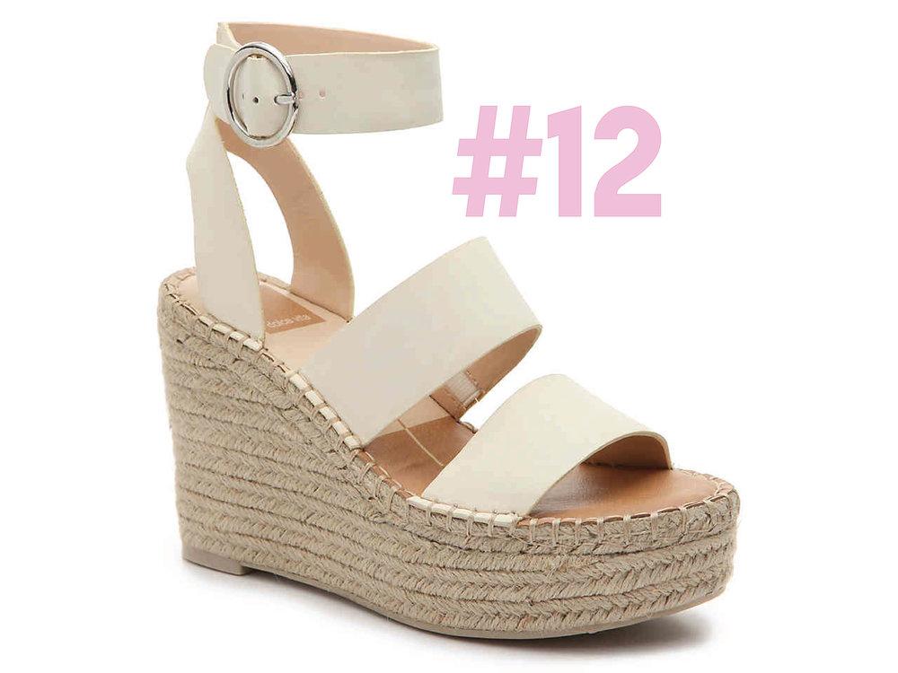 2018 Shoes-12.jpg