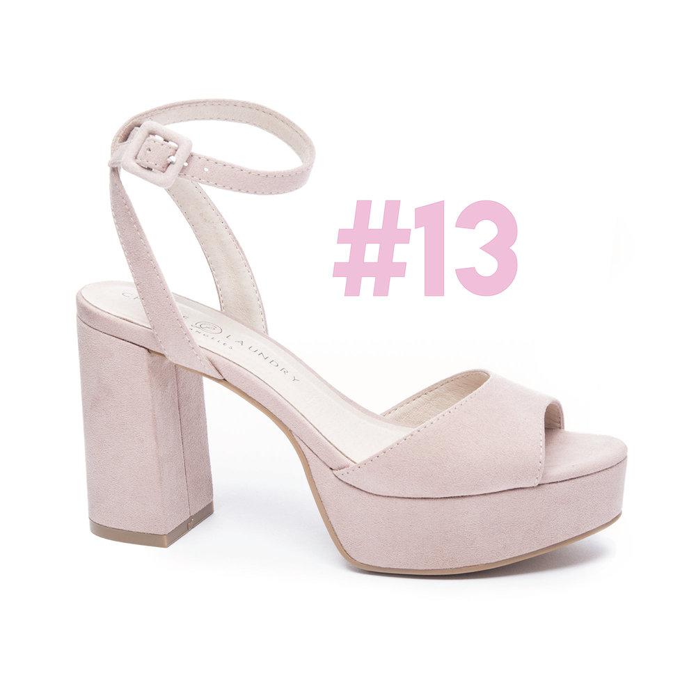 2018 Shoes-13.jpg