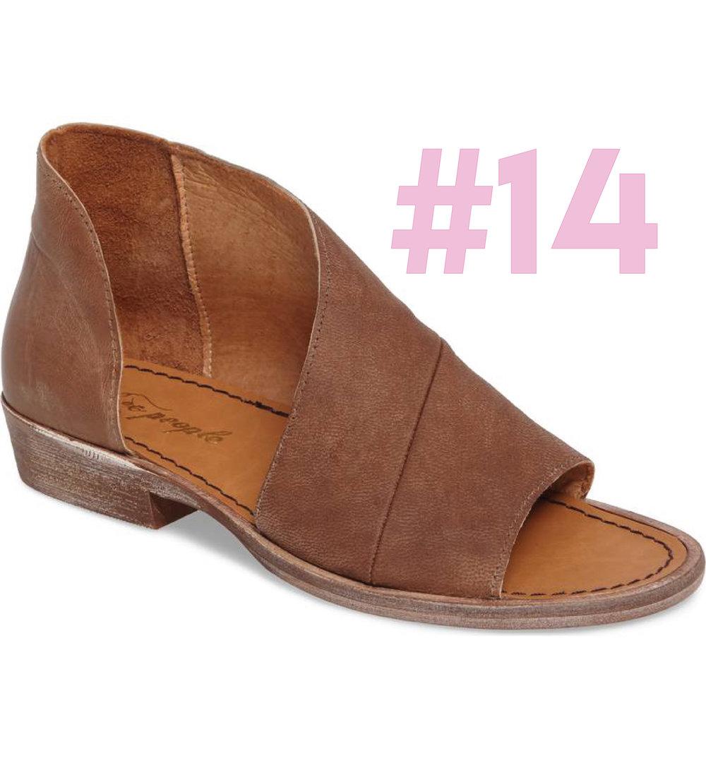 2018 Shoes-14.jpg