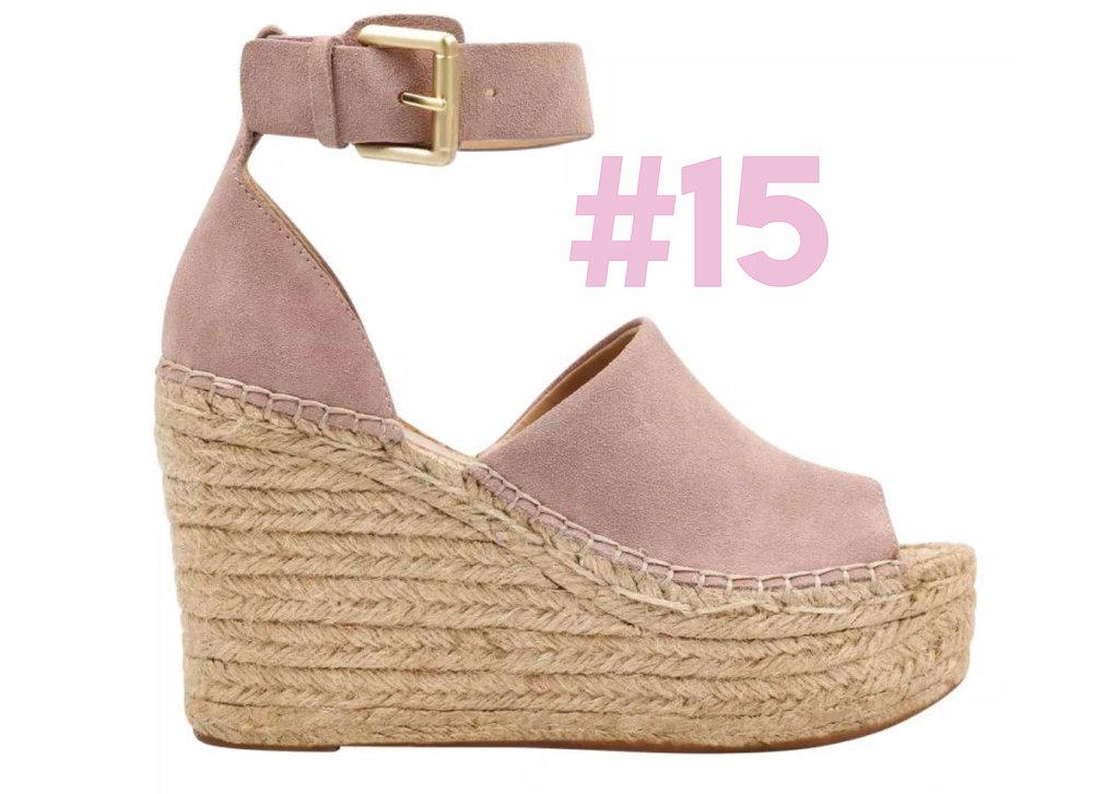 2018 Shoes-15.jpg