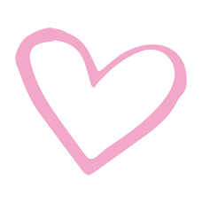 pink-heart-small-sq.png