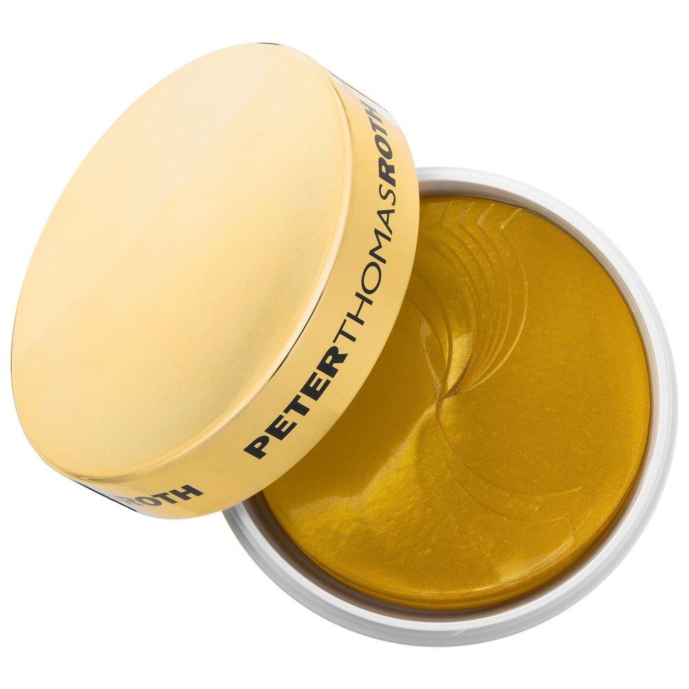 peter thomas roth 24k gold eye patch.jpg