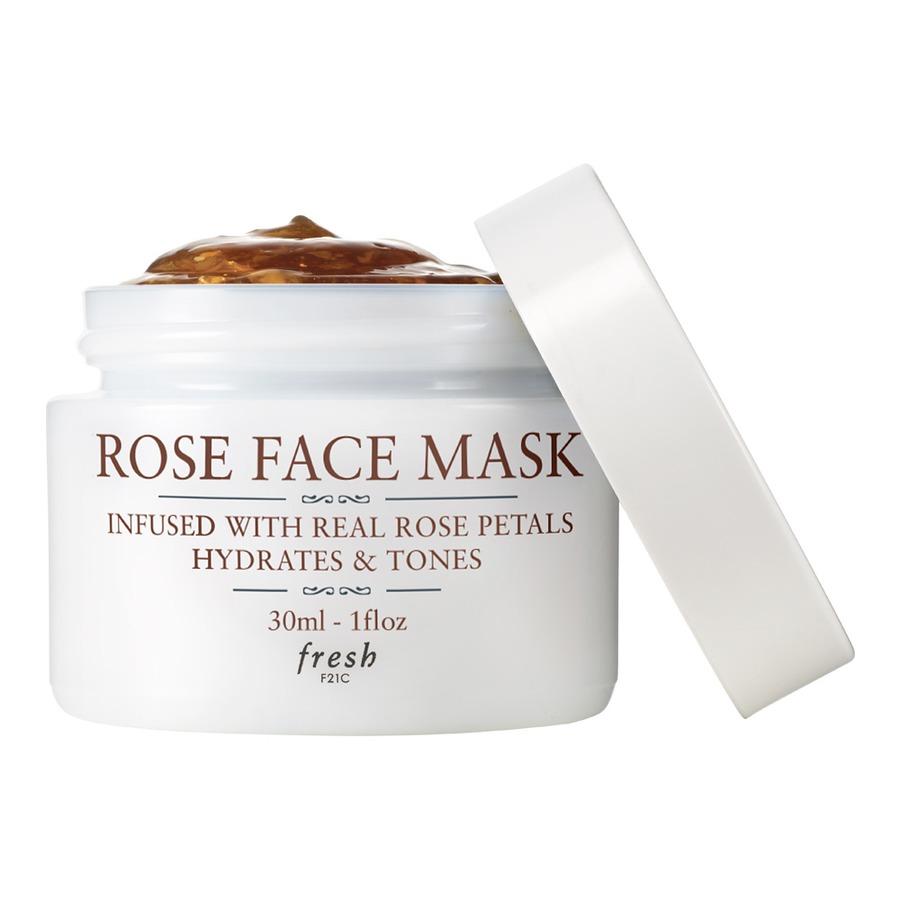 Rose Face Mask.jpg