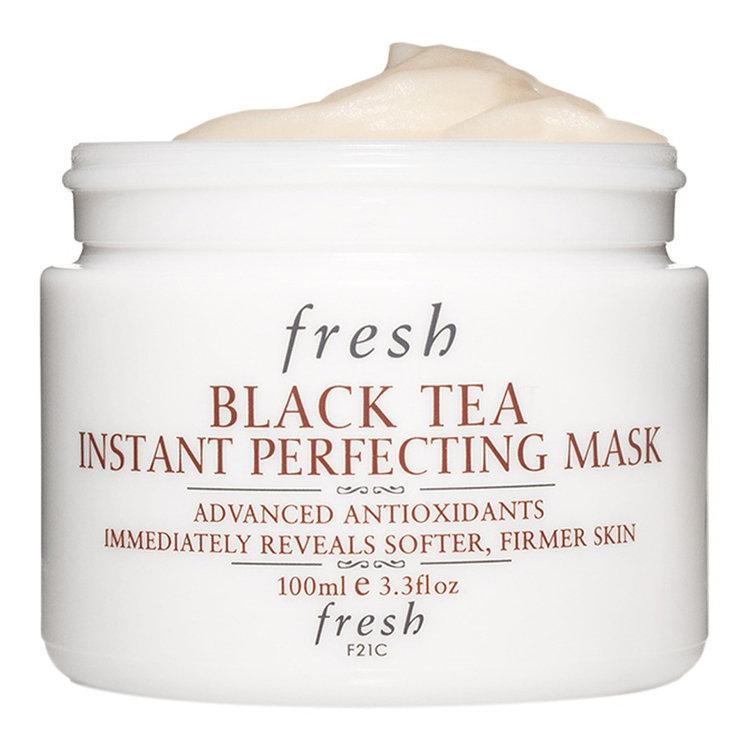 Black Tea Face Mask.jpg