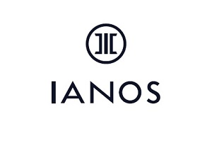 Ianos Watches
