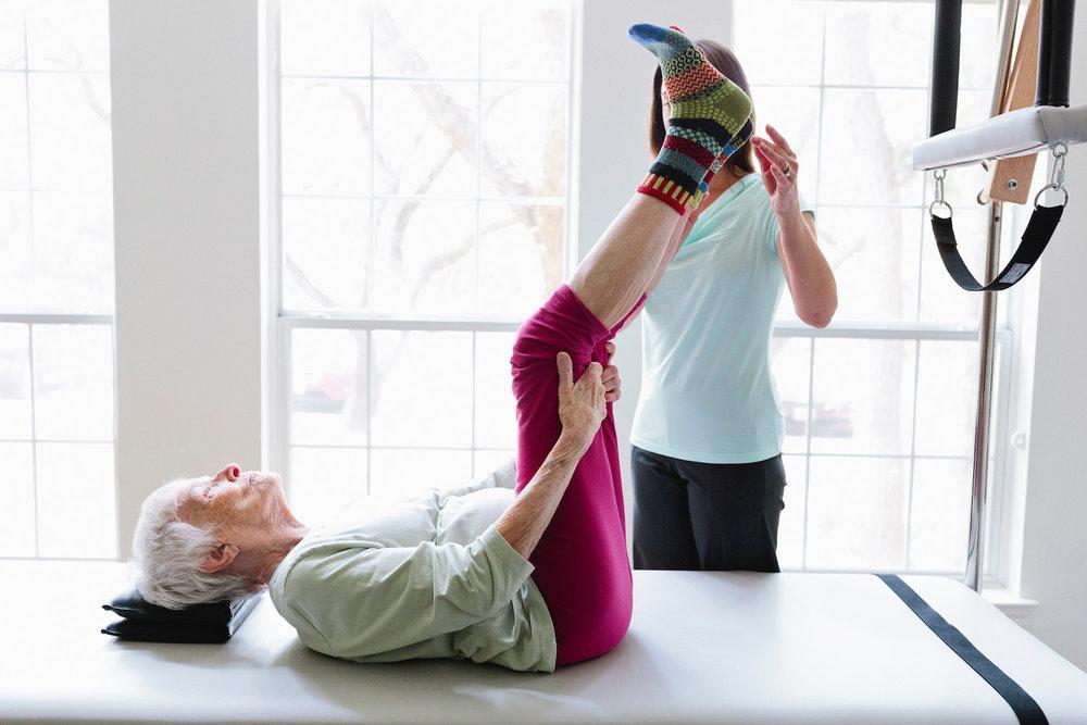 Live-Oak-Pilates-Senior-4.jpg