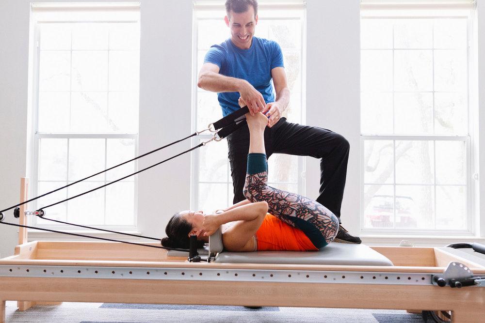 Live-Oak-Pilates-Private-Session-10.jpg