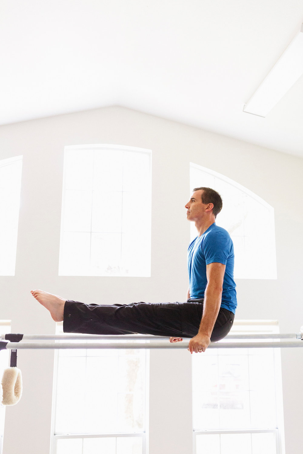 Live-Oak-Pilates-Jim-5.jpg