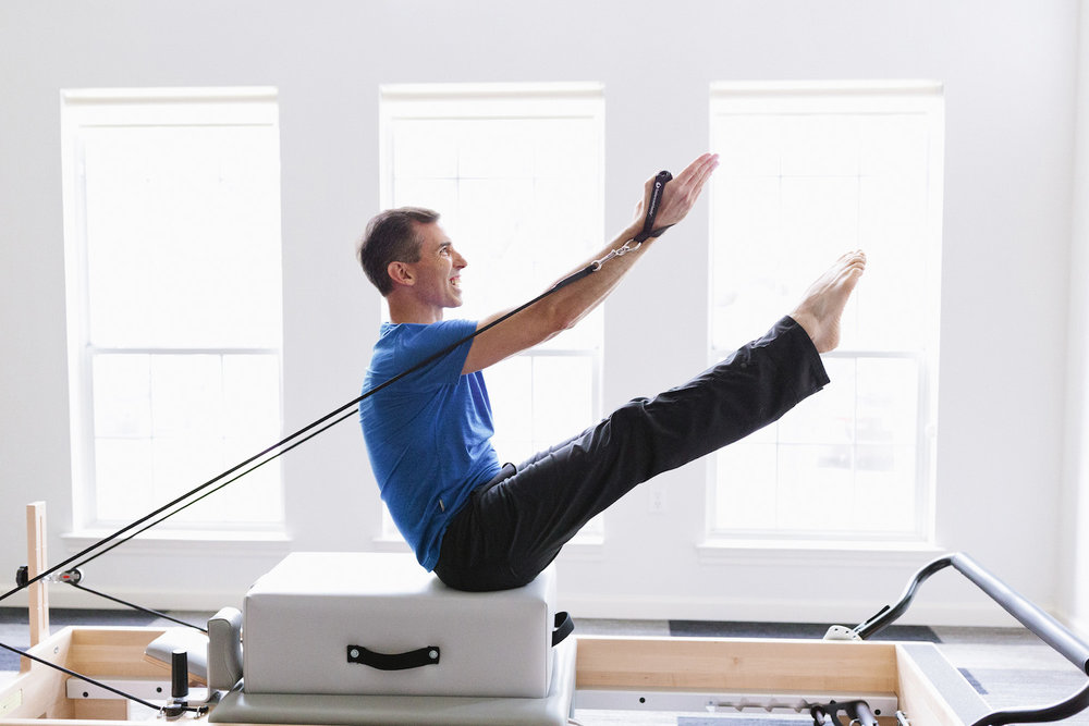 Live-Oak-Pilates-Jim-14.jpg