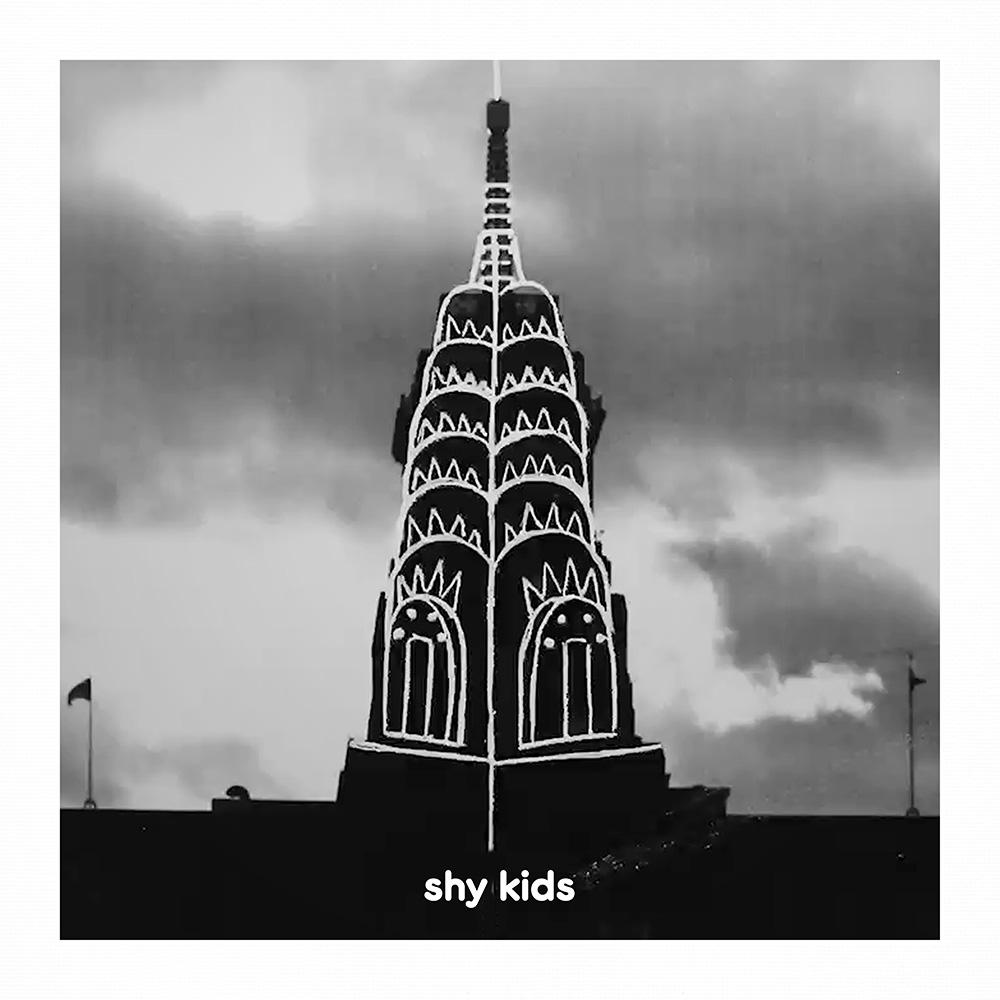 NY-single-art.jpg
