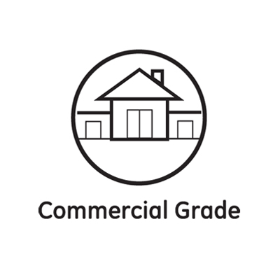 CommercialGrade_icon.jpg