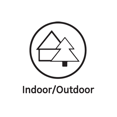 IndoorOUtdoor_icon.jpg