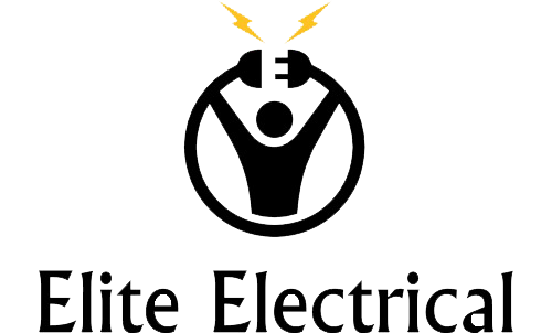 Elite Electrical LLc